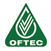 OFTEC- D A Cook Heating Ltd