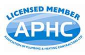 APHC- D A Cook Heating Ltd